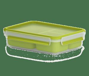 Кутия за храна Tefal K3100412 1.2L